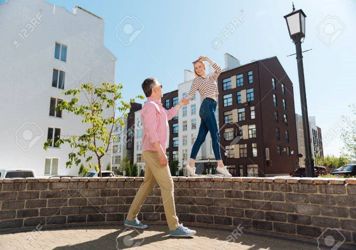 Why Millennials are Renting More and Why It Works for Them